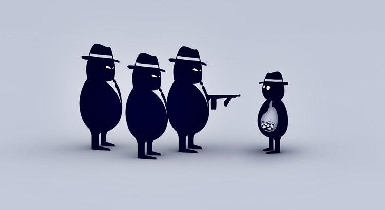 Как обмануть всех в мафии