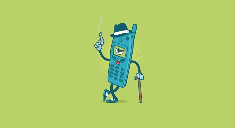Мафия на андроид