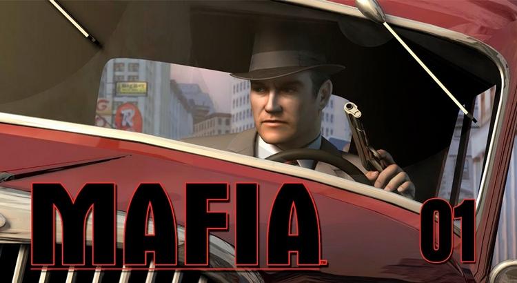Последнее слово в мафии