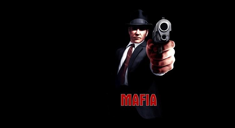 Как играть в Мафию без карт