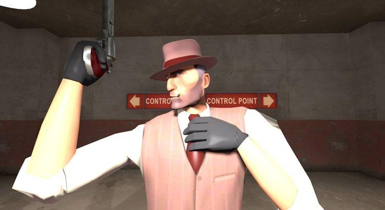 Как оправдываться в мафии