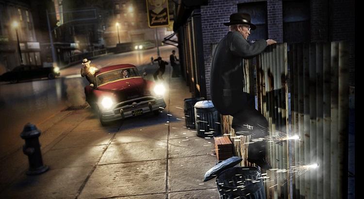 Как защищаться в мафии