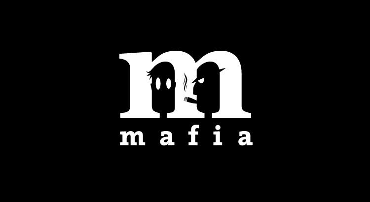 Тест Кто ты из мафии