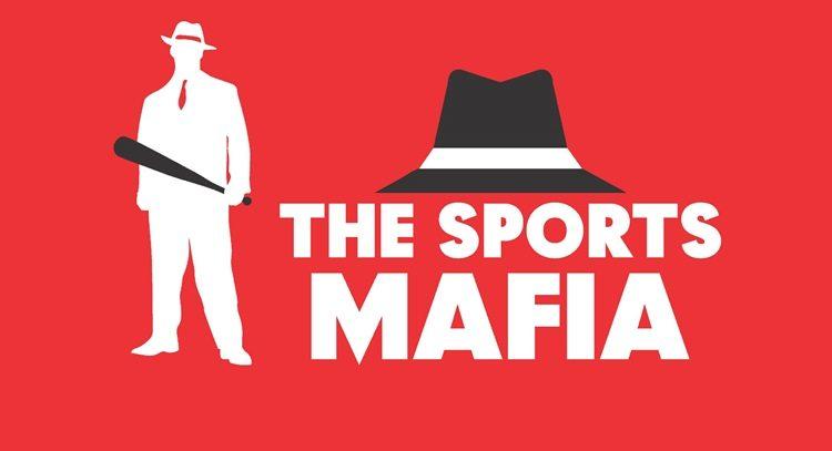 Спортивная мафия правила