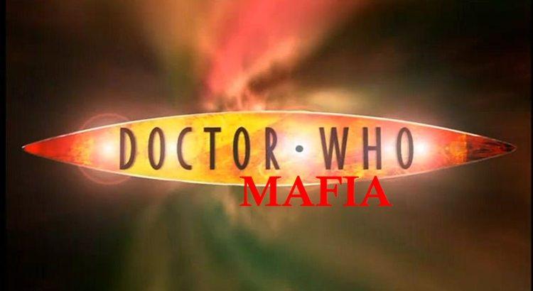 Роль доктора в мафии