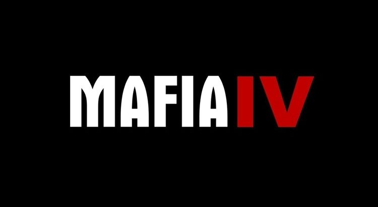 Mafia 4 слухи новости последняя информация