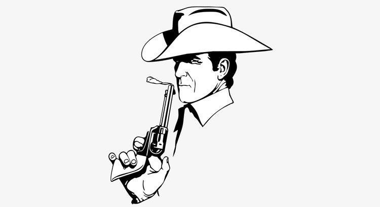 Роль шерифа в игре Мафия
