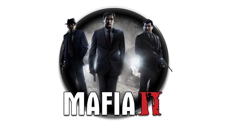 Как сделать в Мафии 2 свободную игру