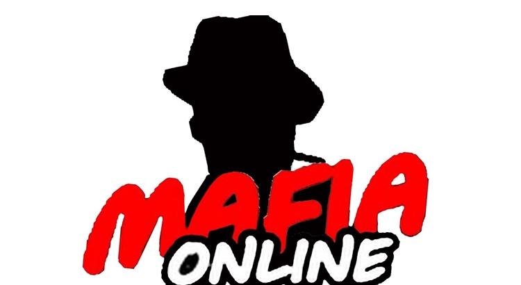 Как открывать стол в мафии онлайн