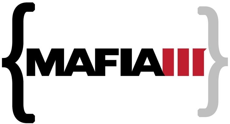 Почему в мафии 3 нет русской озвучки