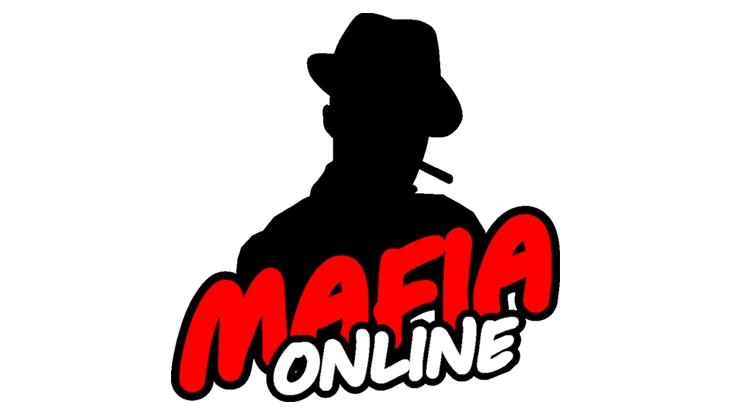 Как сыграть в мафию онлайн с друзьями